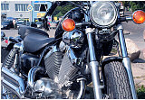 Top Adresse für Motorrad Touren